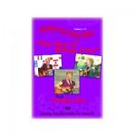 Melody Lane Sing Along DVD - The Best of Melody Lane