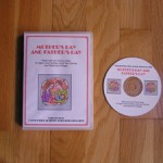 Mothers and Fathers Day Manual of Resources and Activity Ideas on CD