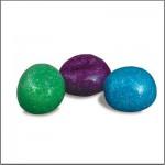 Glitter Bead sensory ball