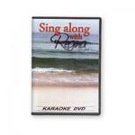 Singalong With Regina DVD Volume 1