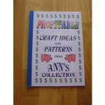 Profitable Craft Ideas and Patterns book