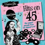 Hits on 45 CD