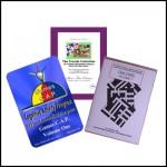 Cognitive Activities DVDs