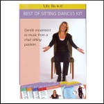 Health and Exercise DVDs