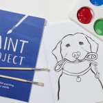 Paint Project