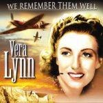 Vera Lynn CD