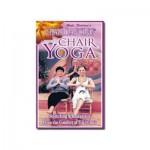 Chair Dancing Chair Yoga DVD