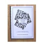 Crosswords Galore Volume 2 Manual