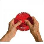Squish Disc
