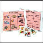 Montessori Activities