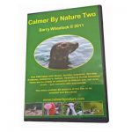 Calmer by Nature Two DVD