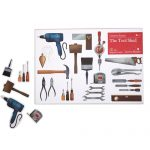 Creative Scenes - The Tool Shed
