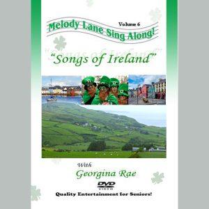 6 Ireland Cover2019a
