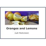 oranges&lemonsCD