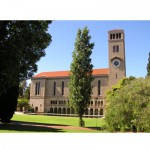 University of WA jigsaw puzzle image
