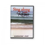 Singalong With Regina DVD Volume 1