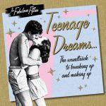 Teenage Dreams CD