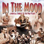 In the Mood CD