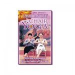 Chair Dancing Chair Yoga DVD