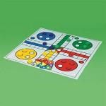 Jumbo Ludo game