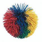 Kooshie sensory ball