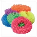 large puffer rings