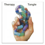therapy tangle