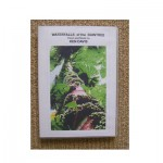 Waterfalls of the Daintree DVD