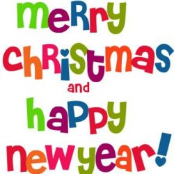 Merry-christmas-and-happy-new-year-clipart-free-3