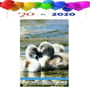 Sounds of Nature DVD