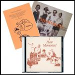 Reminiscence Books & Activities