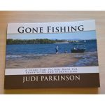 Gone Fishing Picture Book