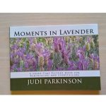Moments in Lavender Picture Book