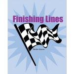 Finishing Lines Quiz book