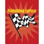 Finishing Lyrics Quiz Book