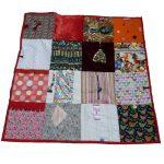 Sensory Lap Blanket - Large #3