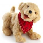 Golden Pup1