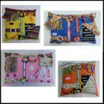 Lap Cushions