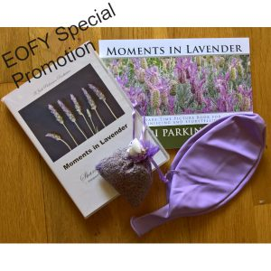 lavenderspecial