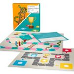 Snakes & Ladders & Ludo1