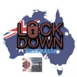ACTIVITY IDEAS FOR RESIDENTS OF AGED CARE FACILITIES IN LOCKDOWN