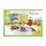 bathingbirds1a