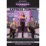 expresstoning1