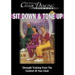sitdowntoneup1