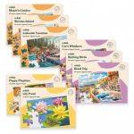 Relish Jigsaw Puzzles for People Living With Dementia