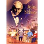 CD - Shall We Dance? - For Seated Clients
