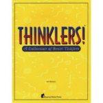 Thinklers