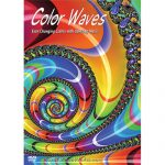Color Waves Relaxation DVD