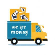 moving van2